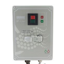 Idrotech-Misting-industriale-Fog70-aperto_hi-li4