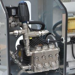 Idrotech-Misting-industriale-FogExtra_hi-li2(0)