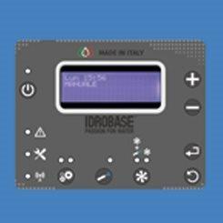 Idrotech-Misting-industriale-FogExtra_hi-li2