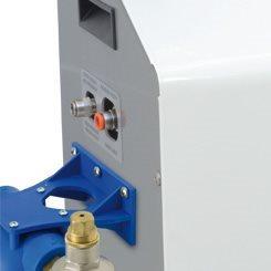 Idrotech-Misting-industriale-FogExtra_hi-li4(0)