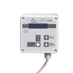Idrotech-Misting-industriale-FogExtra_hi-li5