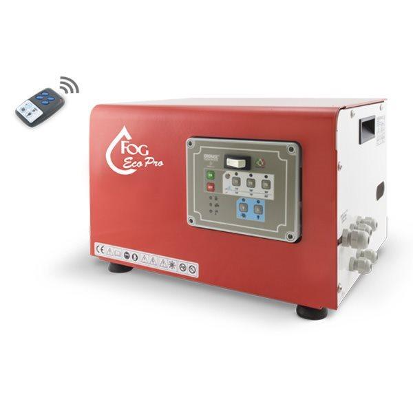 Idrotech-misting-civile-fog-eco-pro