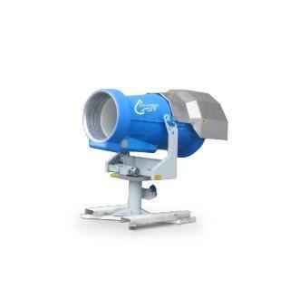 Idrotech_Misting-industriale_Impianto-ATEX