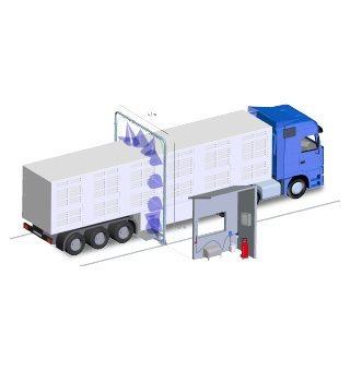 Idrotech_Misting-industriale_Impianto-di-disinfezione-automezzi