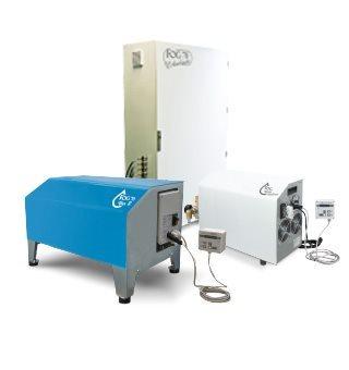 Idrotech_Misting-industriale_Modulo-pompante-con-inverter