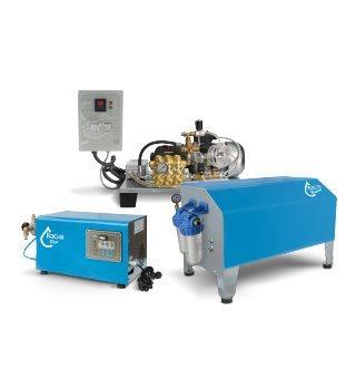 Idrotech_Misting-industriale_Modulo-pompante