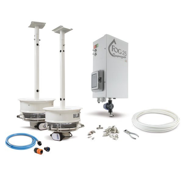 Idrotech_misting-civile_kit-fog-25-360