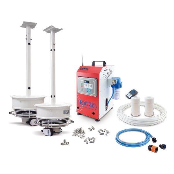 Idrotech_misting-civile_kit-fog-40-360