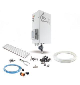 Idrotech_misting-civile_kit-linea(2)