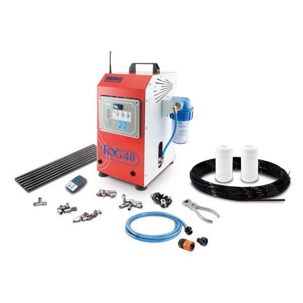 Idrotech_misting-civile_kit-linea_kit-fog-40-linea