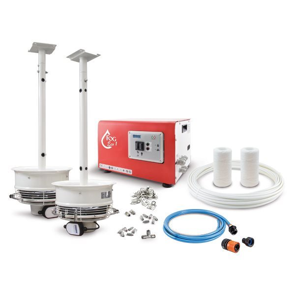 Idrotech_misting-civile_kit-vento_kit-perfect-soffio-360