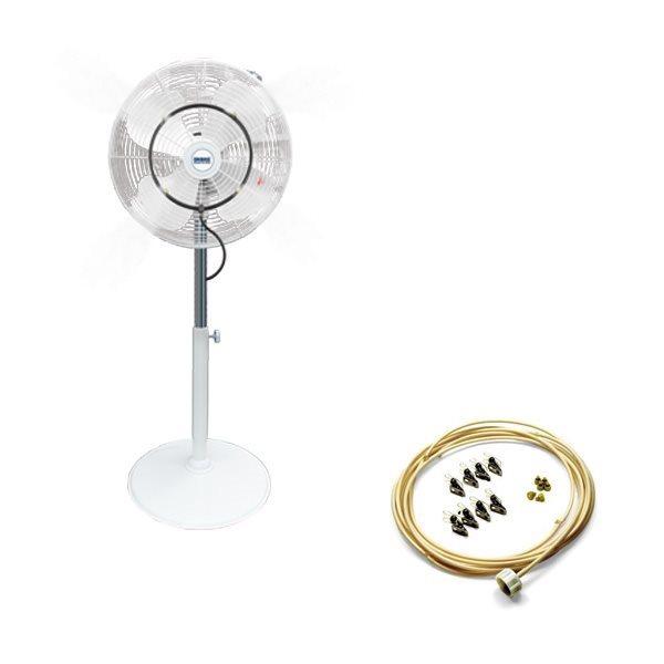 Idrotech_misting-civile_linea-bassa-pressione_cool-your-garden