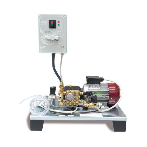 Idrotech_misting-industriale_Fog-70-aperto