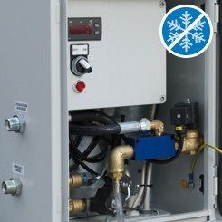 Idrotech_misting-industriale_Fog-70-box_hi-li1