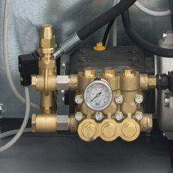 Idrotech_misting-industriale_Fog-70-box_hi-li2
