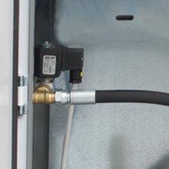 Idrotech_misting-industriale_Fog-70-box_hi-li3