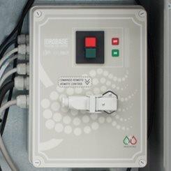 Idrotech_misting-industriale_Fog-70-box_hi-li4