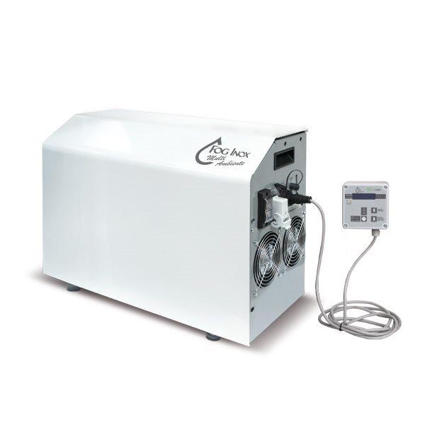 Idrotech_misting-industriale_Fog-inox-multi-ambiente