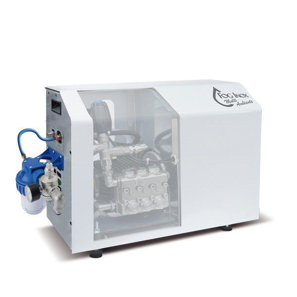 Idrotech_misting-industriale_Fog-inox-multi-ambiente_
