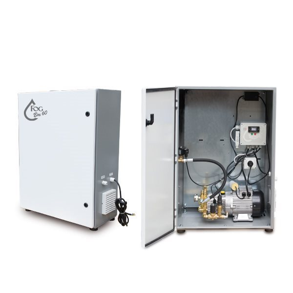 Idrotech_misting-industriale_fog-box-60(0)