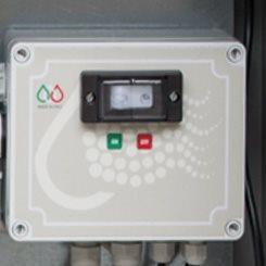 Idrotech_misting-industriale_fog-box-60_hi-li3