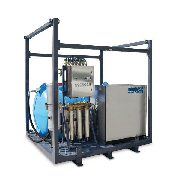 Idrotech_misting-industriale_misting-skid-system-B