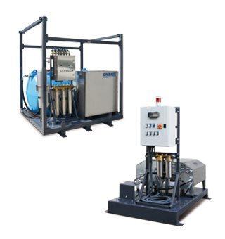 Idrotech_misting-industriale_misting-skid