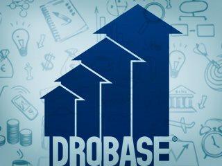 Il-fatturato-complessivo-del-gruppo-Idrobase-28-rispetto-al-2016