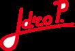 LOGO_Idro-P
