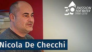 Nicola-De-Checchi-30th-Anniversary