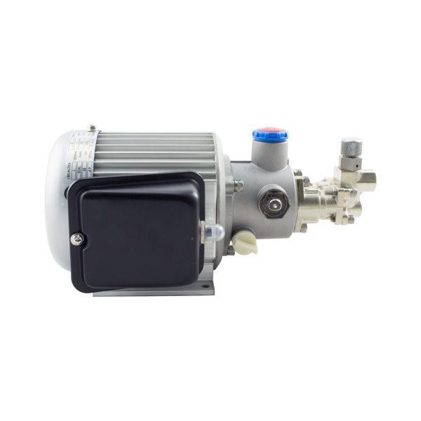 PCFE-02-600x600px(0)