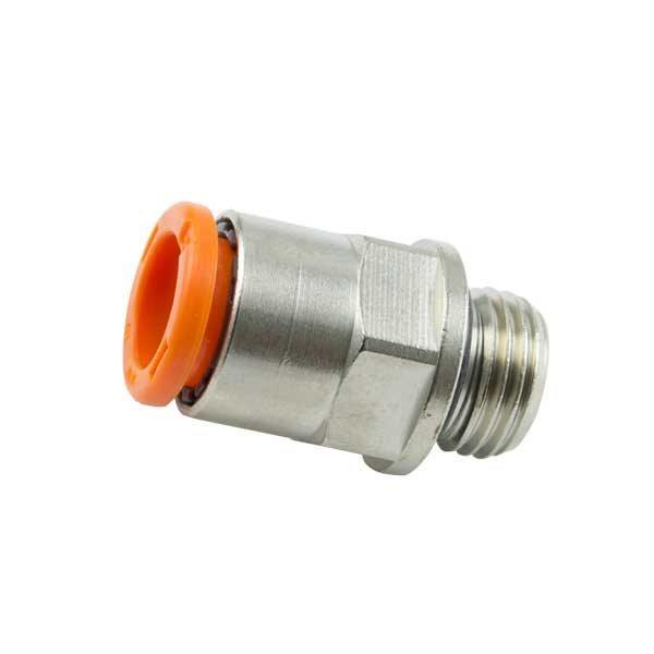PS2L01012