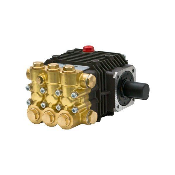 Pompe-bielle-LS-FS-FS2-TS-600x600px_