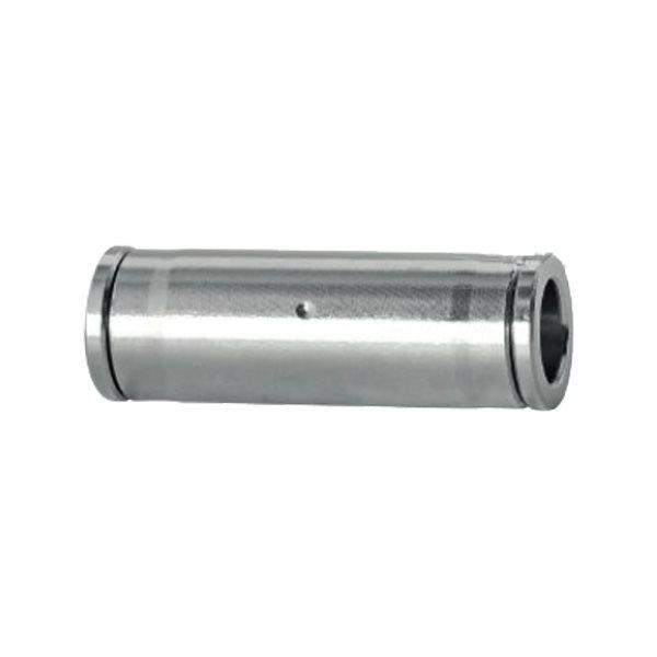 Raccordi-slip-lock-acciaio-inox-AISI-303-tubo-12mm-a-600x600px