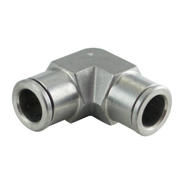 Raccordi-slip-lock-acciaio-inox-AISI-303-tubo-12mm-b-600x600px