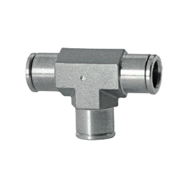Raccordi-slip-lock-acciaio-inox-AISI-303-tubo-12mm-c-600x600px