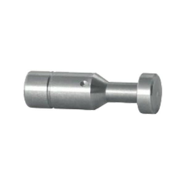 Raccordi-slip-lock-acciaio-inox-AISI-303-tubo-12mm-d-600x600px