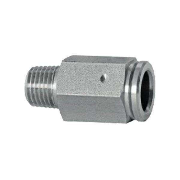 Raccordi-slip-lock-acciaio-inox-AISI-303-tubo-12mm-e-600x600px