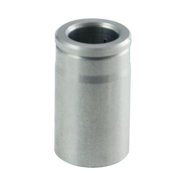 Raccordi-slip-lock-acciaio-inox-AISI-303-tubo-12mm-f-600x600px