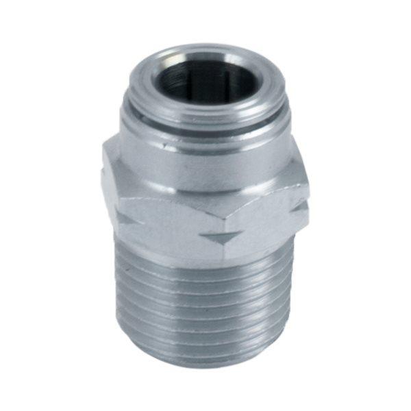Raccordi-slip-lock-acciaio-inox-AISI-316-tubo-9-6mm-a-600x600px(0)