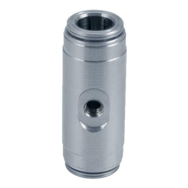 Raccordi-slip-lock-acciaio-inox-AISI-316-tubo-9-6mm-b-600x600px(1)