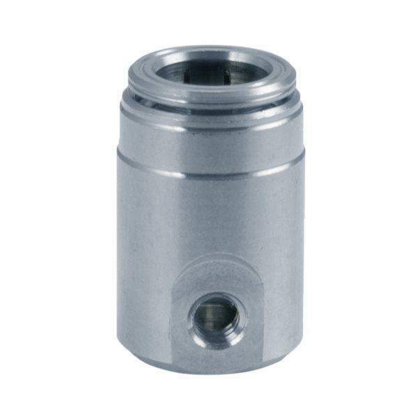 Raccordi-slip-lock-acciaio-inox-AISI-316-tubo-9-6mm-c-600x600px