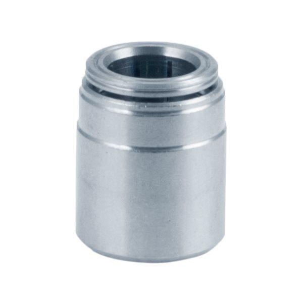 Raccordi-slip-lock-acciaio-inox-AISI-316-tubo-9-6mm-g-600x600px