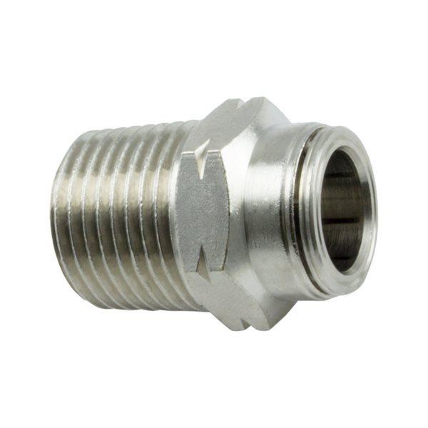 Raccordi-slip-lock-ottone-nichelato-tubo-12-7mm-a-600x600px