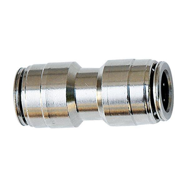 Raccordi-slip-lock-ottone-nichelato-tubo-12-7mm-b-600x600px