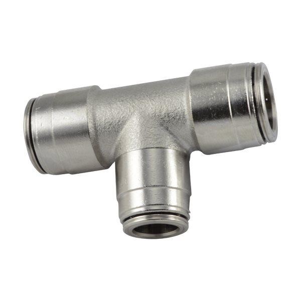 Raccordi-slip-lock-ottone-nichelato-tubo-12-7mm-e-600x600px
