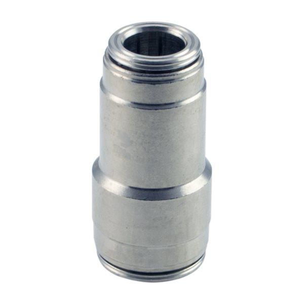 Raccordi-slip-lock-ottone-nichelato-tubo-12-7mm-f-600x600px