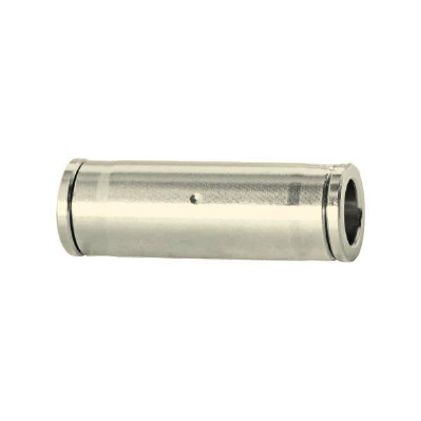Raccordi-slip-lock-ottone-nichelato-tubo-12mm-a-600x600px