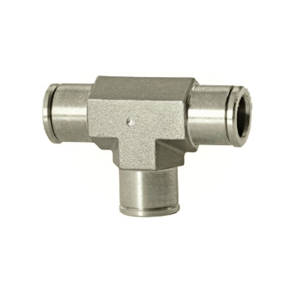 Raccordi-slip-lock-ottone-nichelato-tubo-12mm-b-600x600px