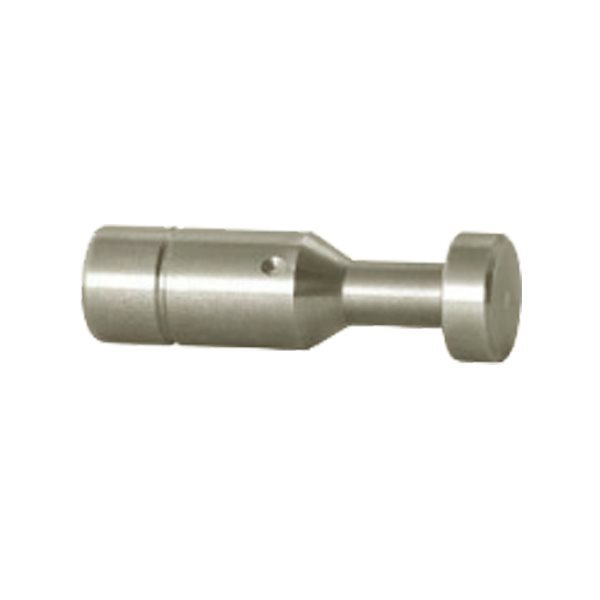 Raccordi-slip-lock-ottone-nichelato-tubo-12mm-c-600x600px